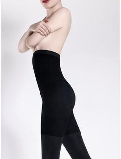 Giulia Talia Control 100 lange Miederstrumpfhose