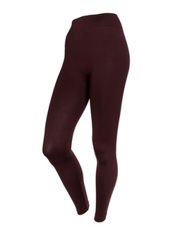 Giulia Leggings #2 konfektionierte Leggings