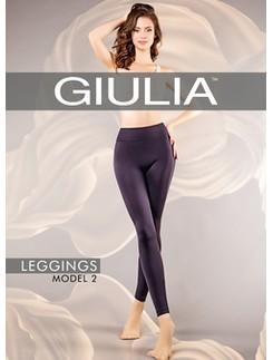 Giulia #2 - Leggings