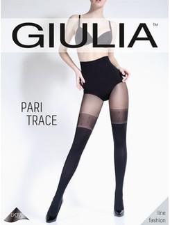 Giulia Pari Trace 60 #1 Strumpfhose