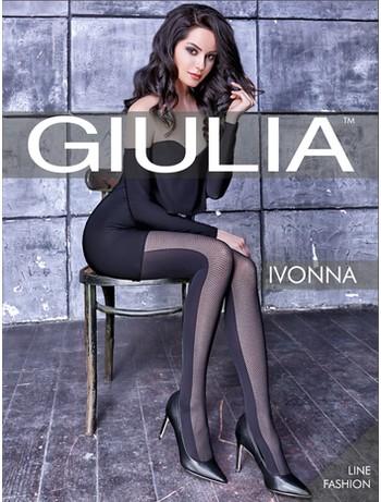 Giulia Ivonna 60 #1 Strumpfhose