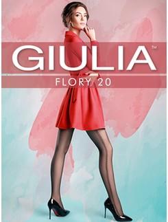 Giulia Flory 20 #18 Strumpfhose