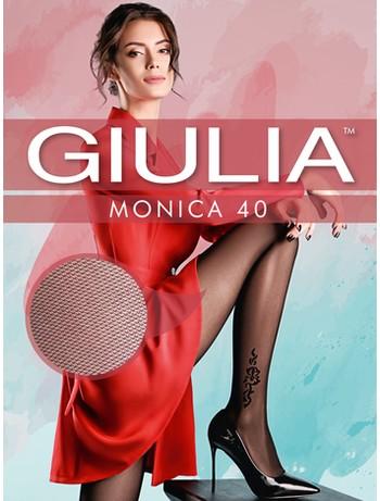 Giulia Monica 40 #10 Strumpfhose
