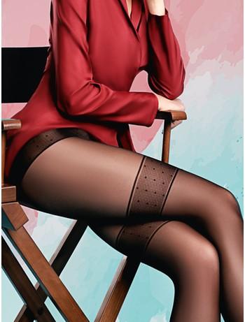 Giulia Ninelle 40 #1 Strumpfhose