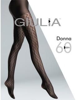 Giulia Donna 60 #1 Strumpfhose
