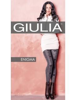Giulia Enigma 150 #5 Strumpfhose
