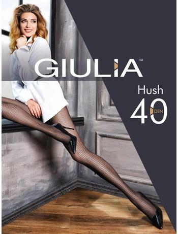 Giulia Hush 40-3 Strumpfhose