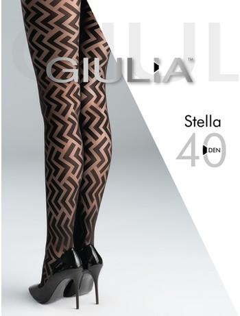 Giulia Stella 40-1 Strumpfhose