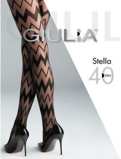 Giulia Stella 40-2 Strumpfhose