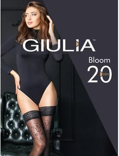Giulia Bloom 20 Calze No.2