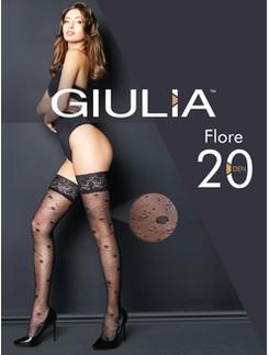 Giulia Flore 20 Calze