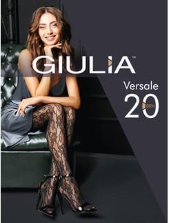 Giulia Versale 20