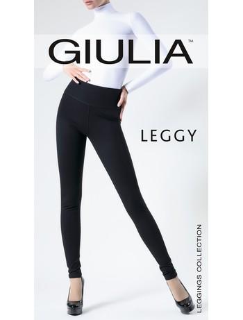 GIULIA Leggy #11 leggings, im Nylon und Strumpfhosen Shop