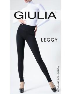 Giulia Leggy #11 - Hosen Leggings