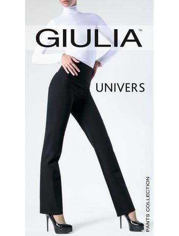 Giulia Univers #2 Hose, im Nylon und Strumpfhosen Shop