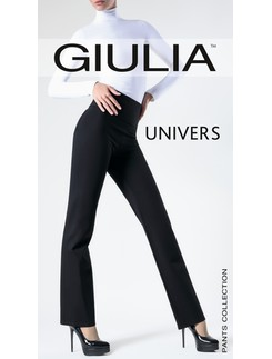 Giulia Univers #2 Taillien Leggings