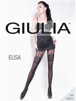 Giulia Elisa 40 Strumpfhose