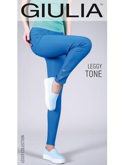 Giulia Leggy Tone #4 - Leggings