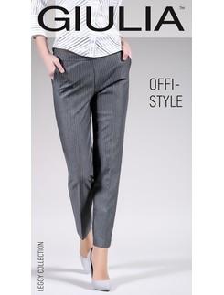 Giuila Offi-Style #3 - Leggings
