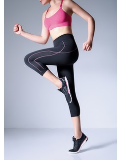 Giulia Capri Sport Air - Leggings