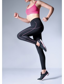 Giulia Legging Sport Air - Leggings