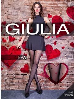 Giulia Eva 20 #1 Strumpfhose