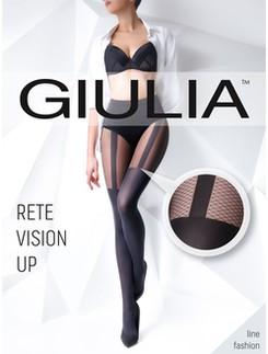 Giulia Rete Vision Up 60 #1 Strumpfhose