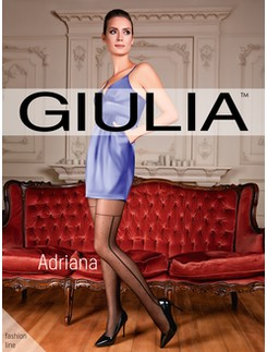 Giulia Adriana #1 Strumpfhose