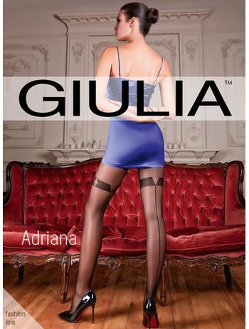 Giulia Adriana #2 Strumpfhose