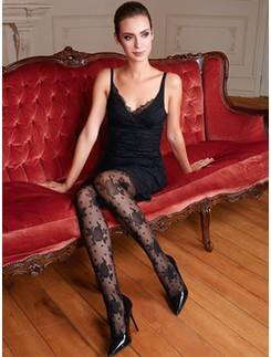 Giulia Claire 40 #1 Strumpfhose