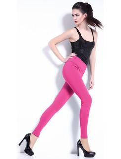 Giulia Leggy Tone Hosen Leggings feminin