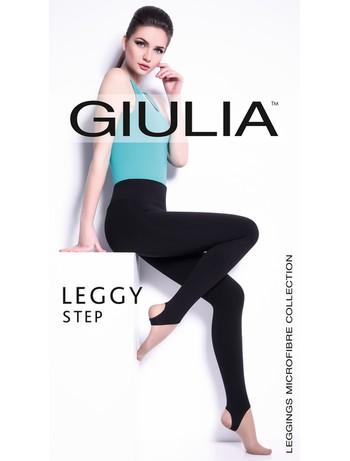 Giulia Leggy Step Leggings, im Nylon und Strumpfhosen Shop