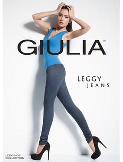 Giulia Leggy Jeans Model 1 Jeggings Schnäppchen