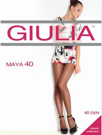 Giulia Maya 40 Strumpfhose