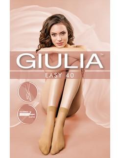 Giulia Easy 40 Feinsöckchen Doppelpack