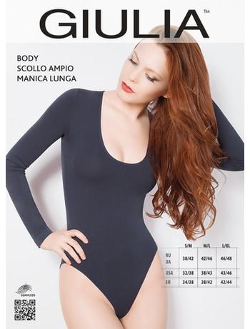 Giulia Scollo Ampia Monica Lunga dark turquoise