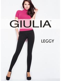 Giulia Leggy Nr.1 Hosen Leggings