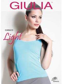 Giulia Caraco Light Top