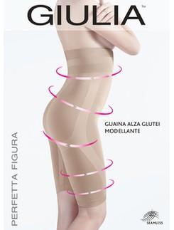 Giulia Modellante Langbein Shaping Miederhose