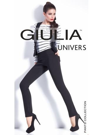 Giulia Univers Leggings, im Nylon und Strumpfhosen Shop