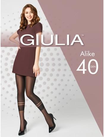 Giulia Alike 40 Model No1