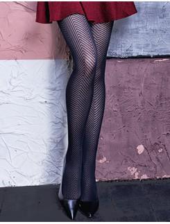 Giulia Demi 120 #1 Strumpfhose
