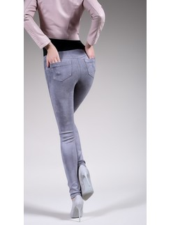 Giulia Leggy Fashion Model 1 Leggings