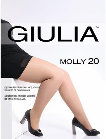 Giulia Molly 20 Strumpfhose