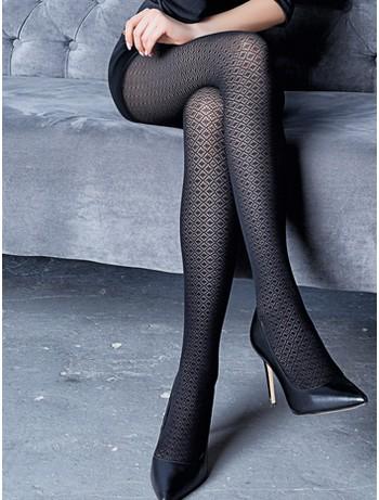 Giulia Tiffany 80 #12 Strumpfhose