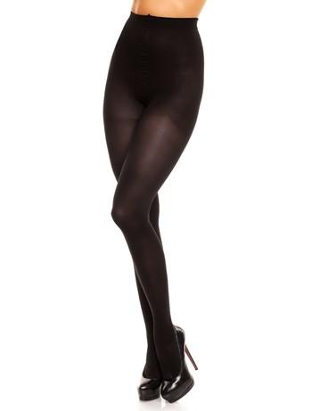 Glamory Vital 70 Stützstrumpfhose schwarz