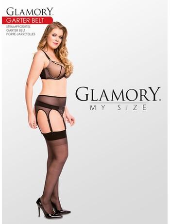 Glamory Strumpfgürtel