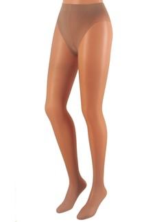 Golden Lady Bodyform Strumpfhose