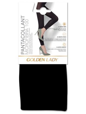 Golden Lady 100 - Leggings