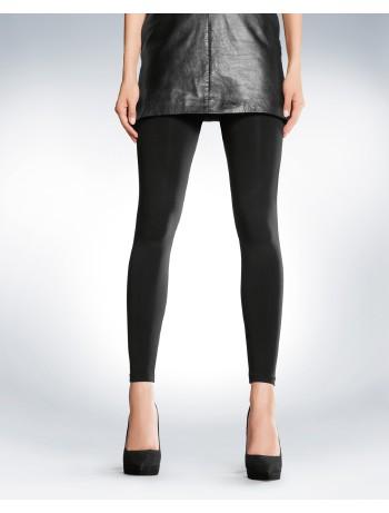 Hudson Cover Seamless Leggings, im Nylon und Strumpfhosen Shop